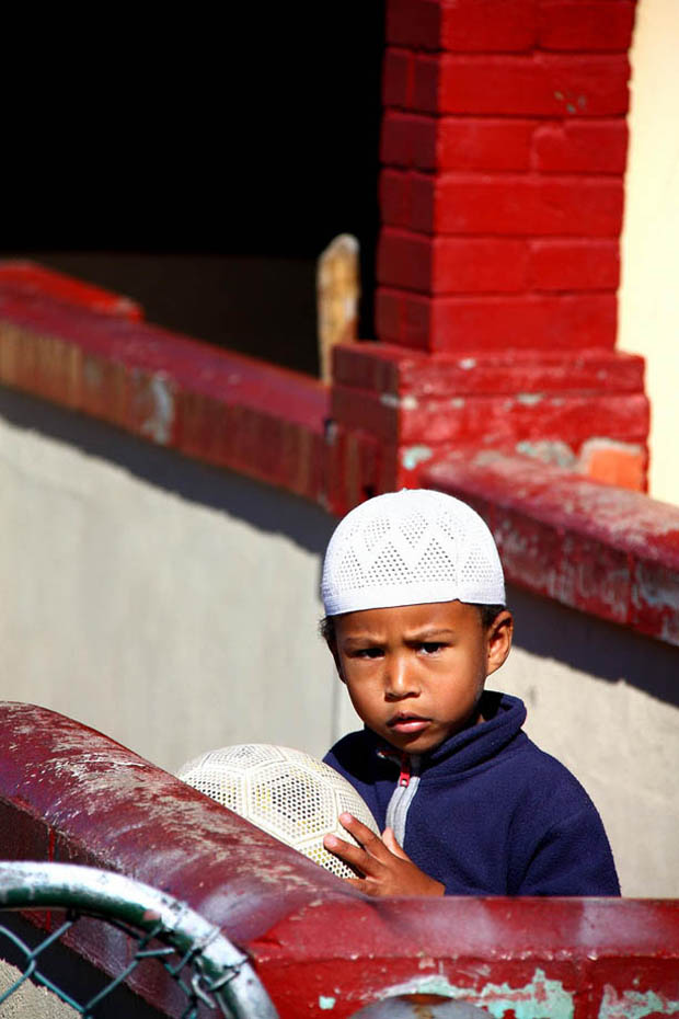 follow-the-colours-Bo-Kaap-Cape-Town-South-Africa-10