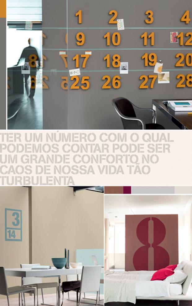 followthecolours-prova-substencial-9