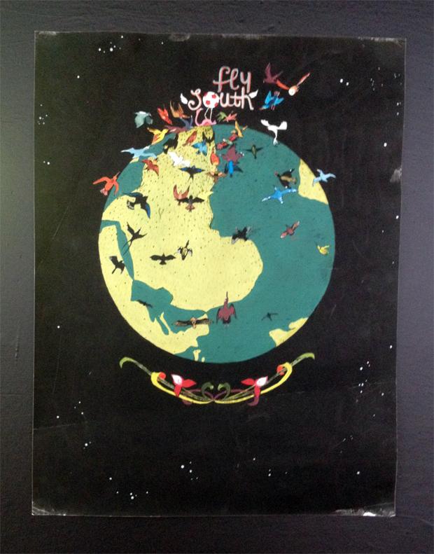 followthecolours-world-design-capital-cape-town-016