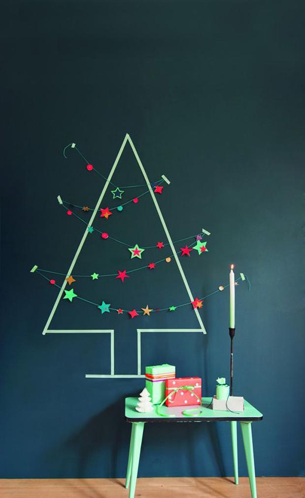 follow-the-colours-christmas-tree-decotape-02