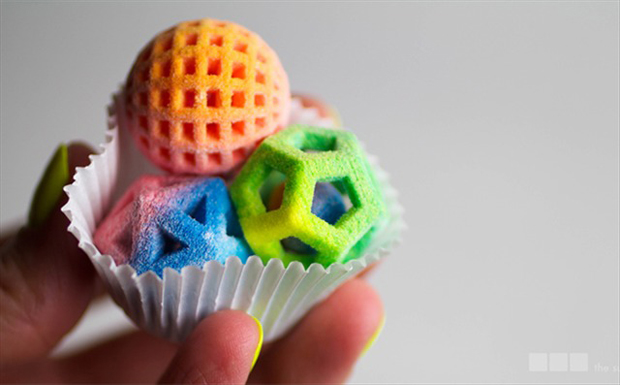 follow-the-colours-3D-food-printer-Chef-Jet-04