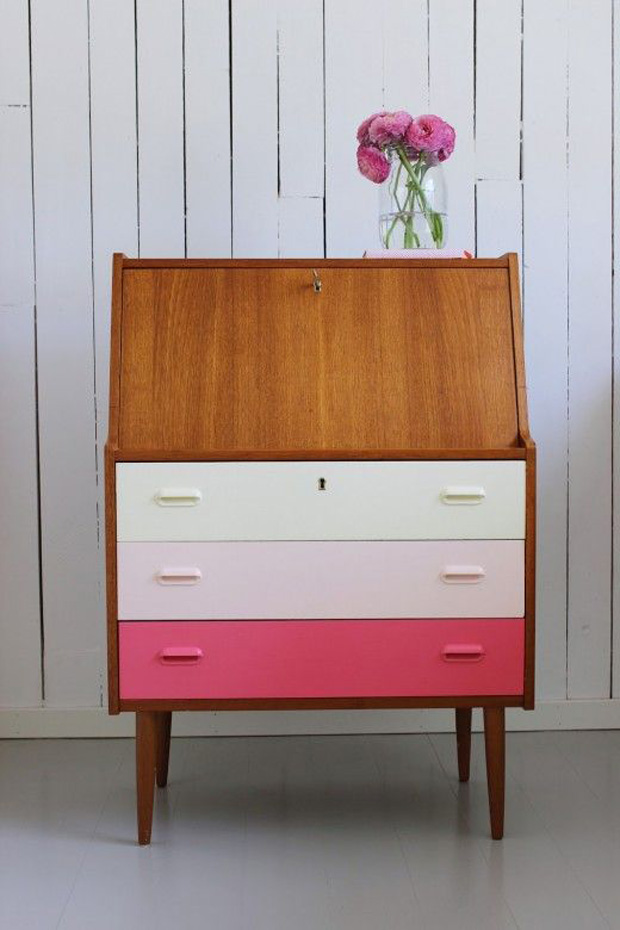follow-the-colours-renove-comoda-dresser-01