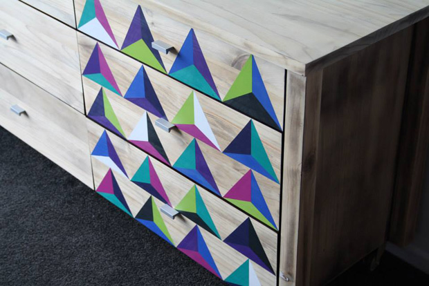 follow-the-colours-renove-comoda-dresser-016