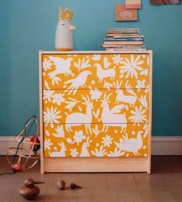 follow-the-colours-renove-comoda-dresser-04