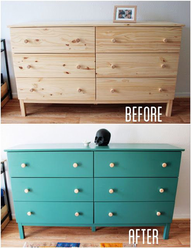 follow-the-colours-renove-comoda-dresser-10