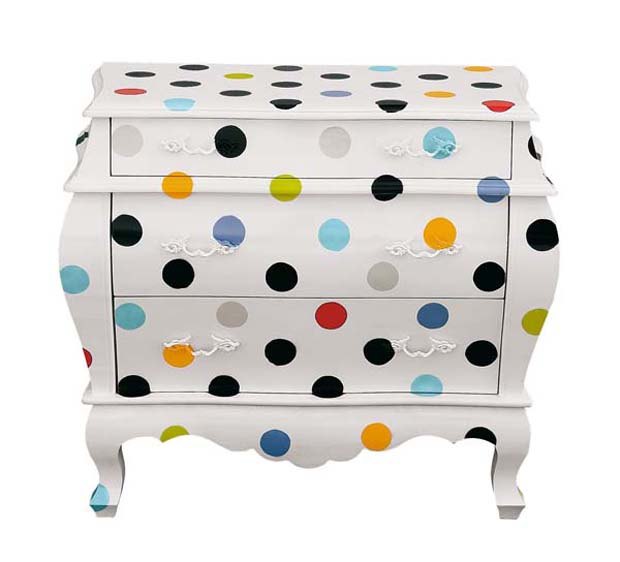 follow-the-colours-renove-comoda-dresser-35