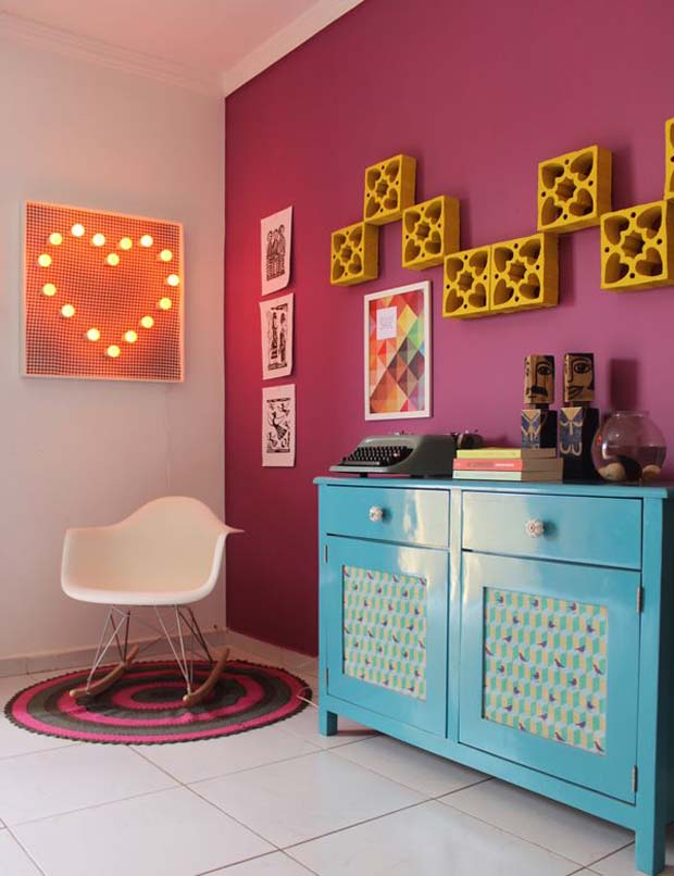 follow-the-colours-renove-comoda-dresser-40