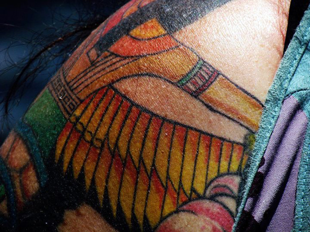 follow-the-colours-tattoo-friday-Bianca-Lanu-03