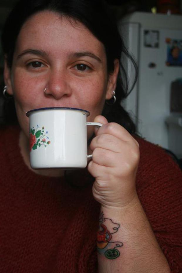 follow-the-colours-tattoo-friday-Bianca-Lanu-04