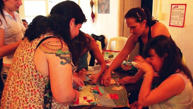 follow-the-colours-tattoo-friday-Bianca-Lanu-05