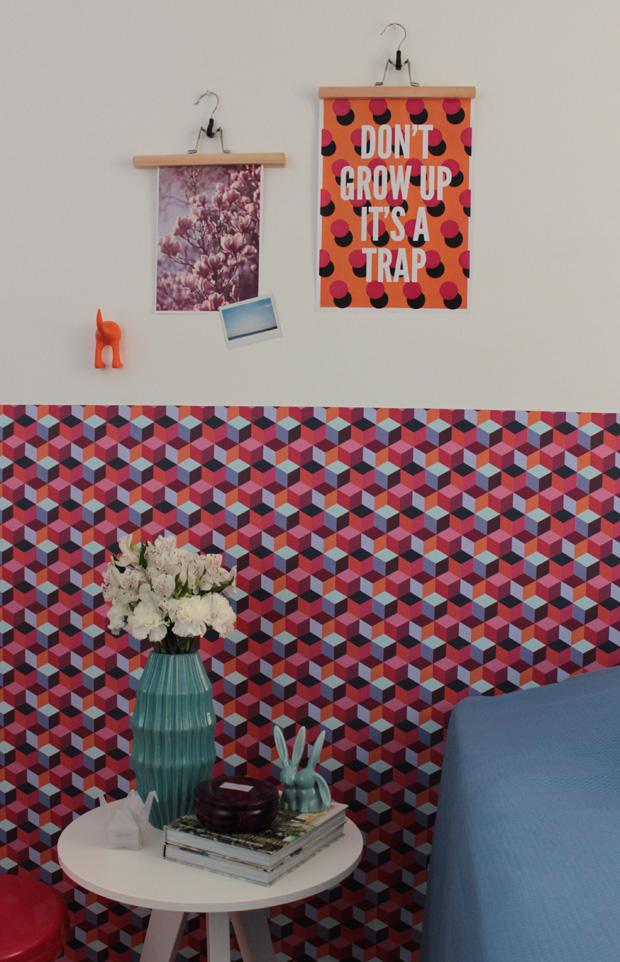 decoracao-ape-cores-quarto (7)
