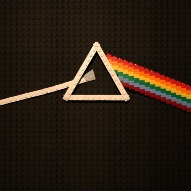 follow-the-colours-aaron-savage-Pink-Floyd-Dark-Side-Of-The-Moon
