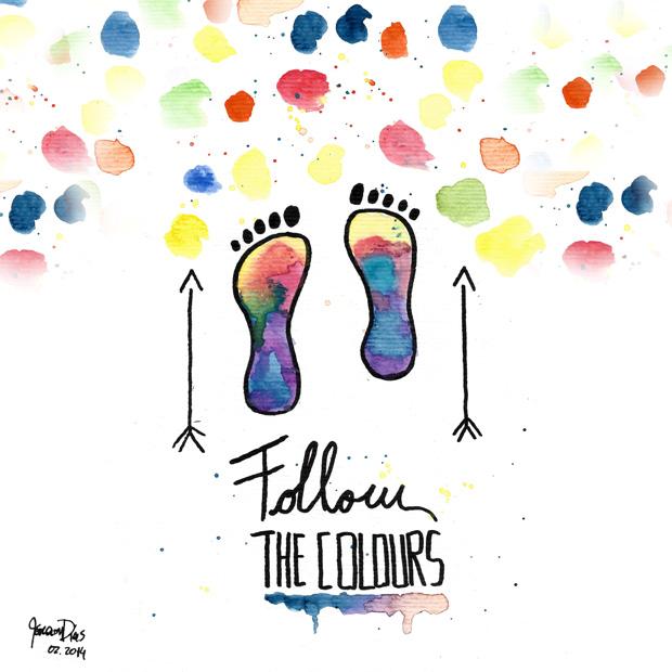 follow-the-colours-dedique-um-cartao-lara-dias-03