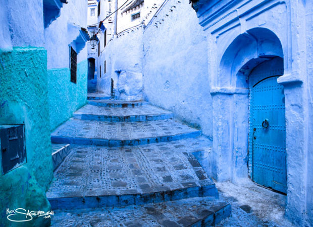 follow-the-colours-travel-chefchaouen-morocco-02