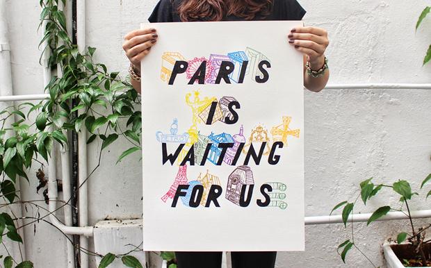 follow-the-colours-Paris-is-waiting-for-us_leska