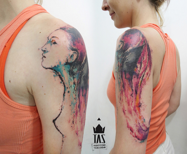 follow-the-colours-tattoo-friday-rodrigo-tas-06