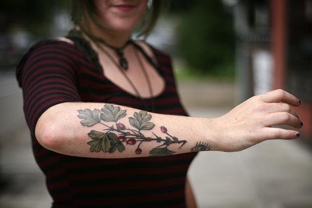 follow-the-colours-tatuagens-botanicas-alice-carrier-02