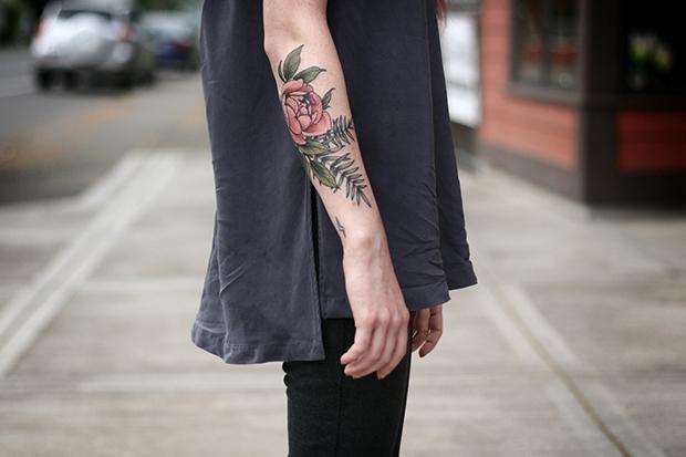 follow-the-colours-tatuagens-botanicas-alice-carrier-12