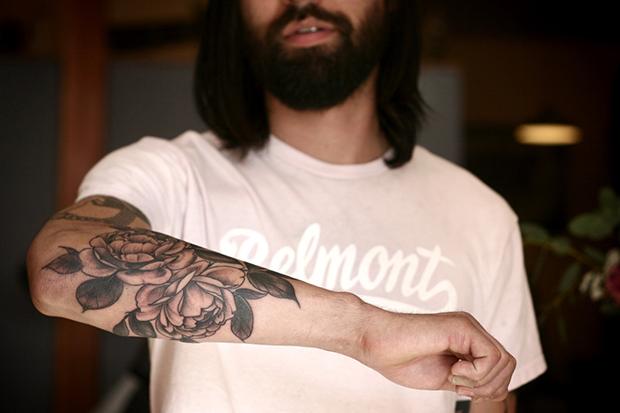 follow-the-colours-tatuagens-botanicas-alice-carrier-18
