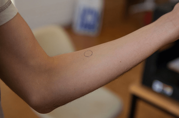 follow-the-colours-3d-printer-tattoo-03