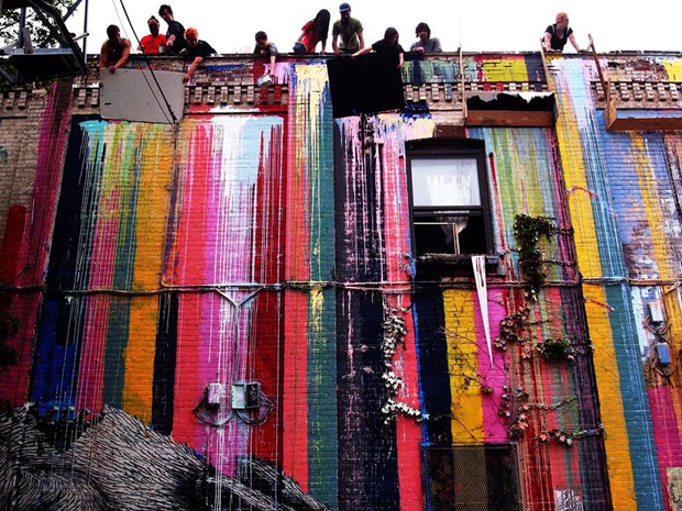 follow-the-colours-best-cities-to-see-street-art