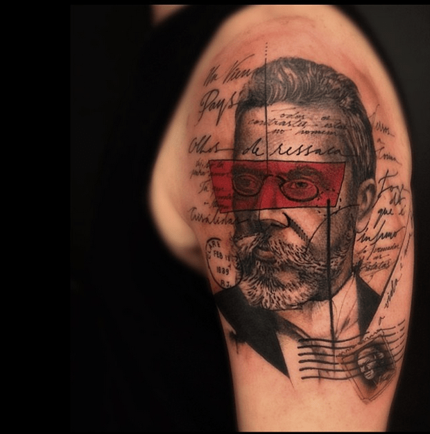 follow-the-colours-tattoo-friday-victor-montaghini