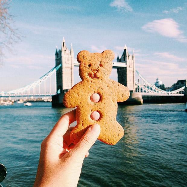 follow-the-colours-girl-eat-world-london