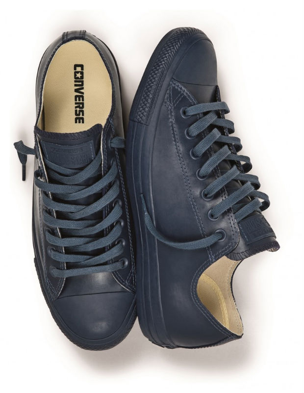 follow-the-colours-Converse-Chuck-Taylor-Rubber-black