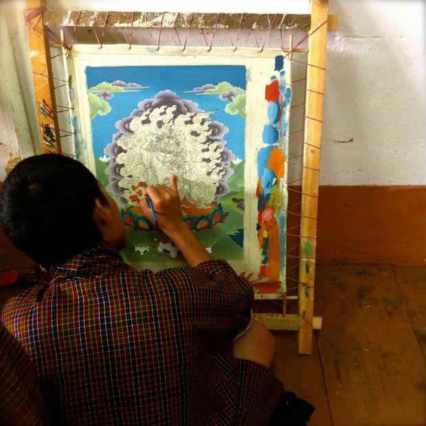 follow-the-colours-butao-sergio-souto-foto12