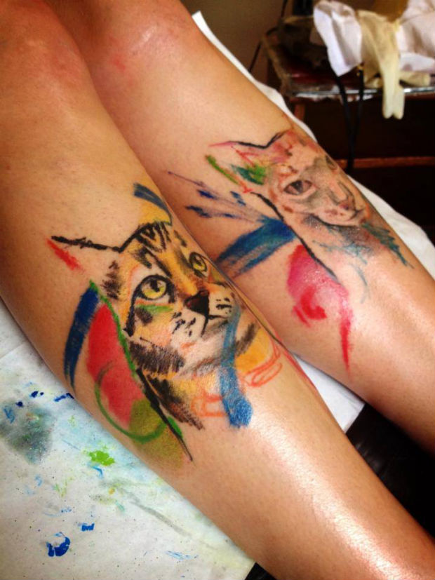 follow-the-colours-jefferson-margutti-tattoo-friday-09
