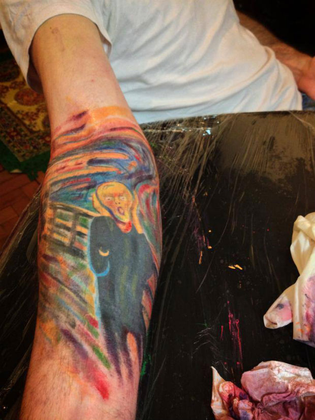 follow-the-colours-jefferson-margutti-tattoo-friday-16