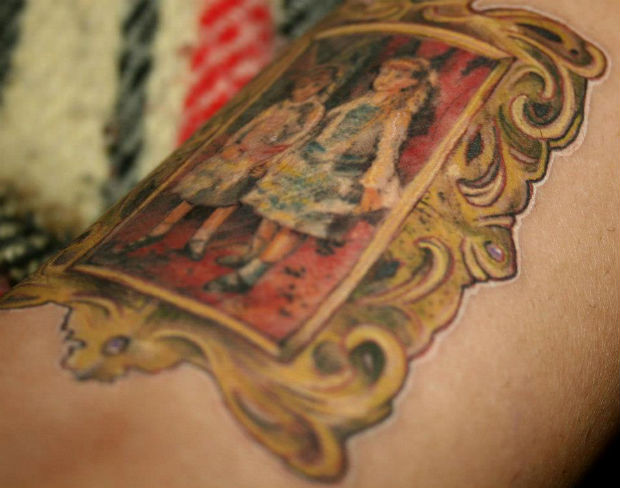 follow-the-colours-jefferson-margutti-tattoo-friday-20