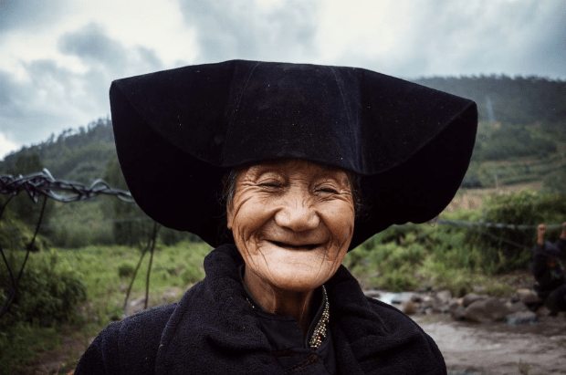 follow-the-colours-national-geographic-sorriso-09