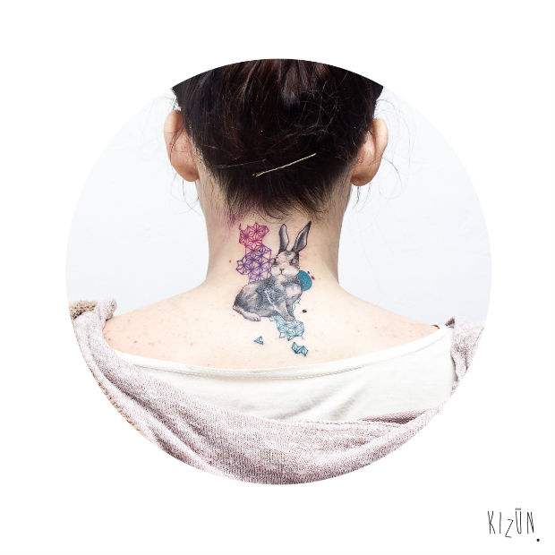 follow-the-colours-tattoo-friday-kizun-studio-26