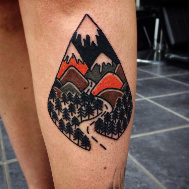 follow-the-colours-tattoo-friday-matt-cooley-05