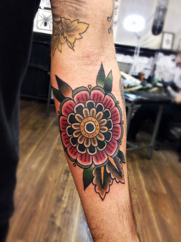 follow-the-colours-tattoo-friday-matt-cooley-06