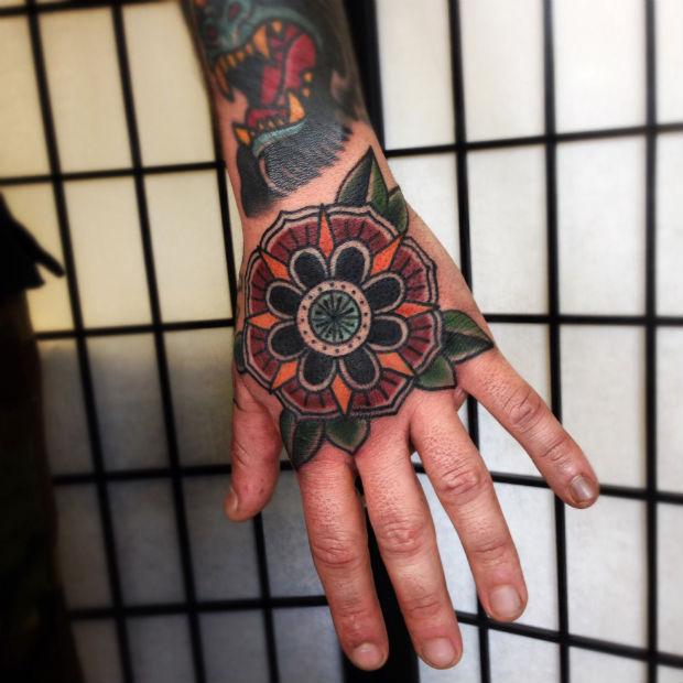 follow-the-colours-tattoo-friday-matt-cooley-09