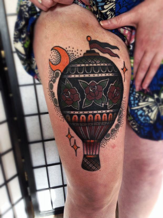 follow-the-colours-tattoo-friday-matt-cooley-17