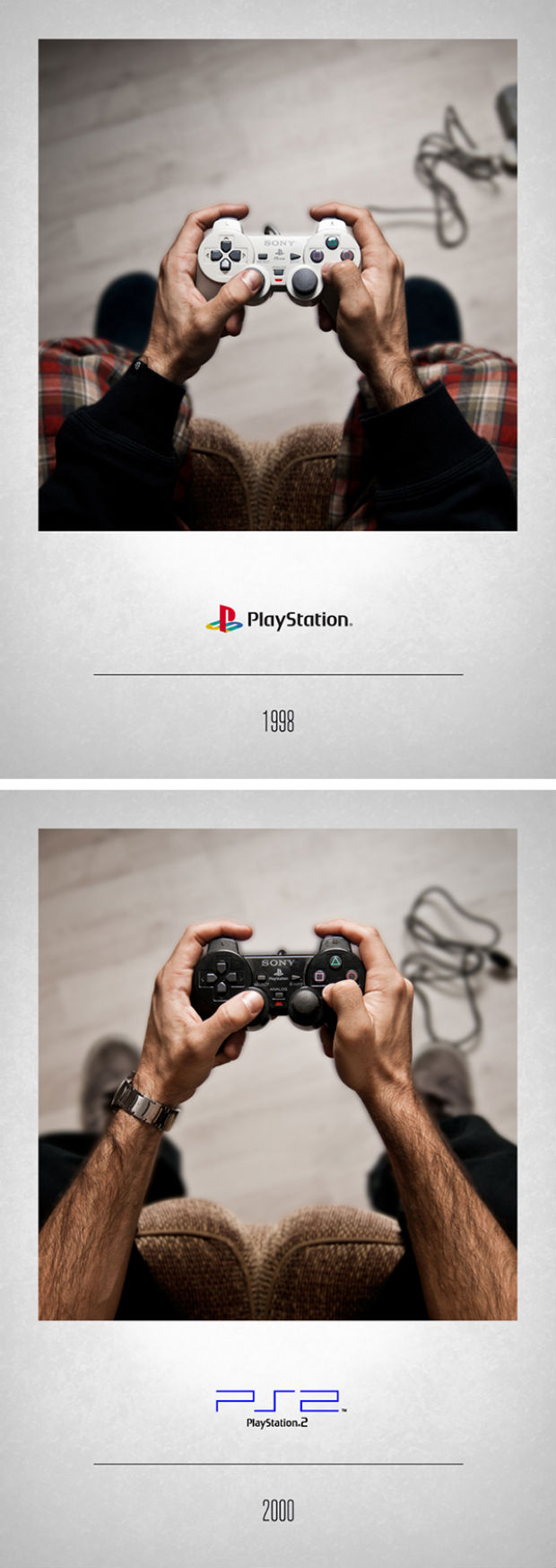 follow-the-colours-controllers-javier-laspiur-04
