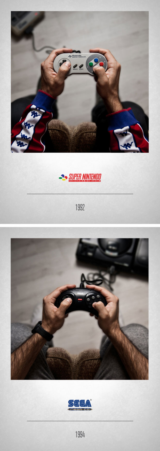 follow-the-colours-controllers-javier-laspiur-09