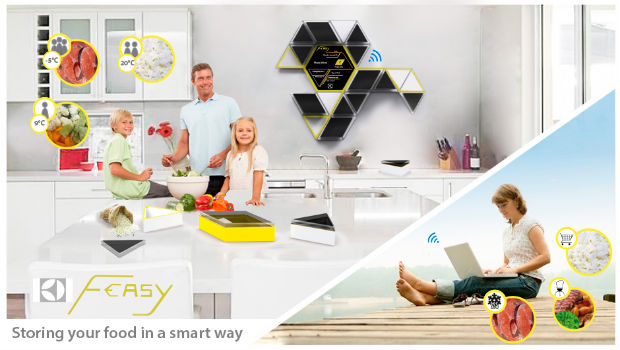 follow-the-colours-design-lab-2014-electrolux-feasy