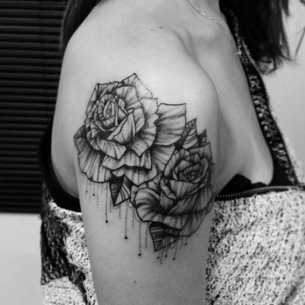 follow-the-colours-fernanda-prado-tattoo-friday-08