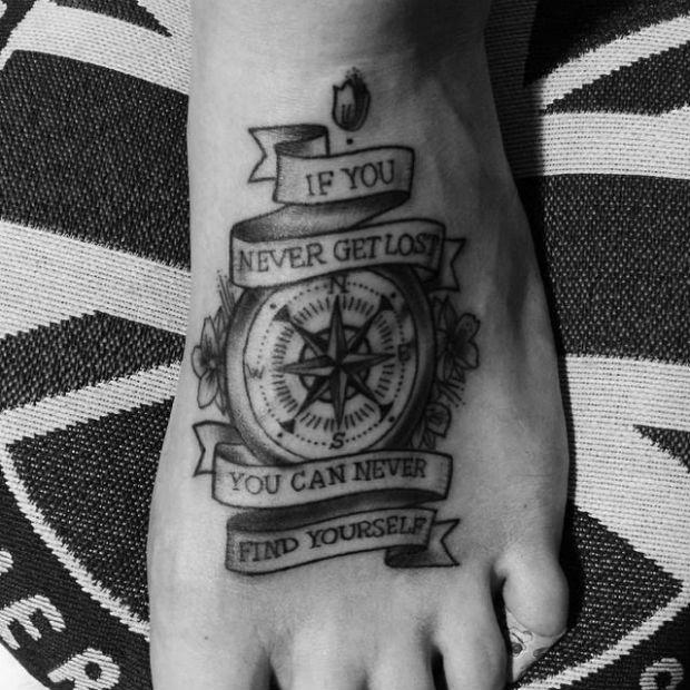 follow-the-colours-fernanda-prado-tattoo-friday-09