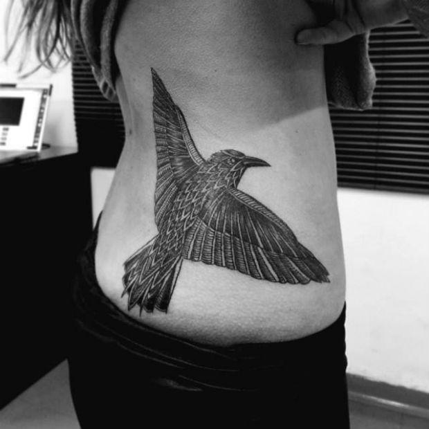 follow-the-colours-fernanda-prado-tattoo-friday-15