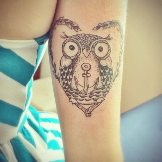 follow-the-colours-matheus-dias-design-tattoo-friday-17