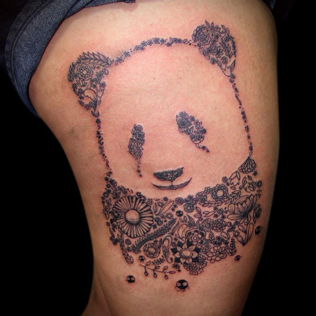 follow-the-colours-matheus-dias-design-tattoo-friday-25