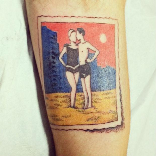 follow-the-colours-matheus-dias-design-tattoo-friday-26