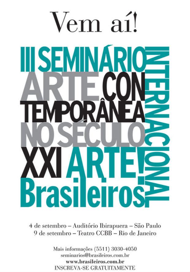 follow-the-colours-seminario-arte-contemporanea