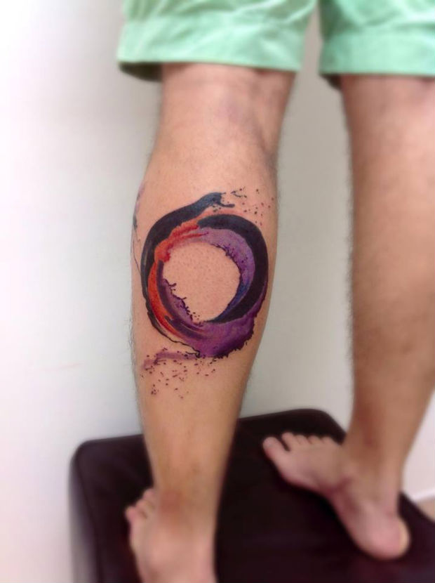 follow-the-colours-tattoo-friday-Cassio-Magne-Schneider-09