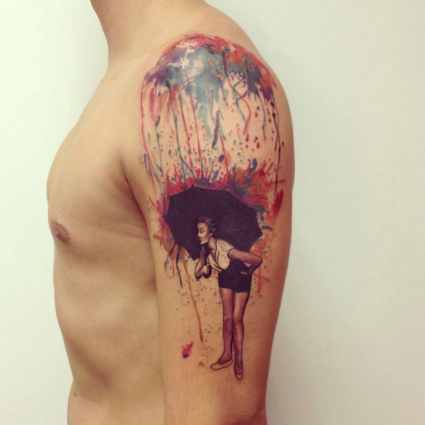follow-the-colours-tattoo-friday-Cassio-Magne-Schneider-10